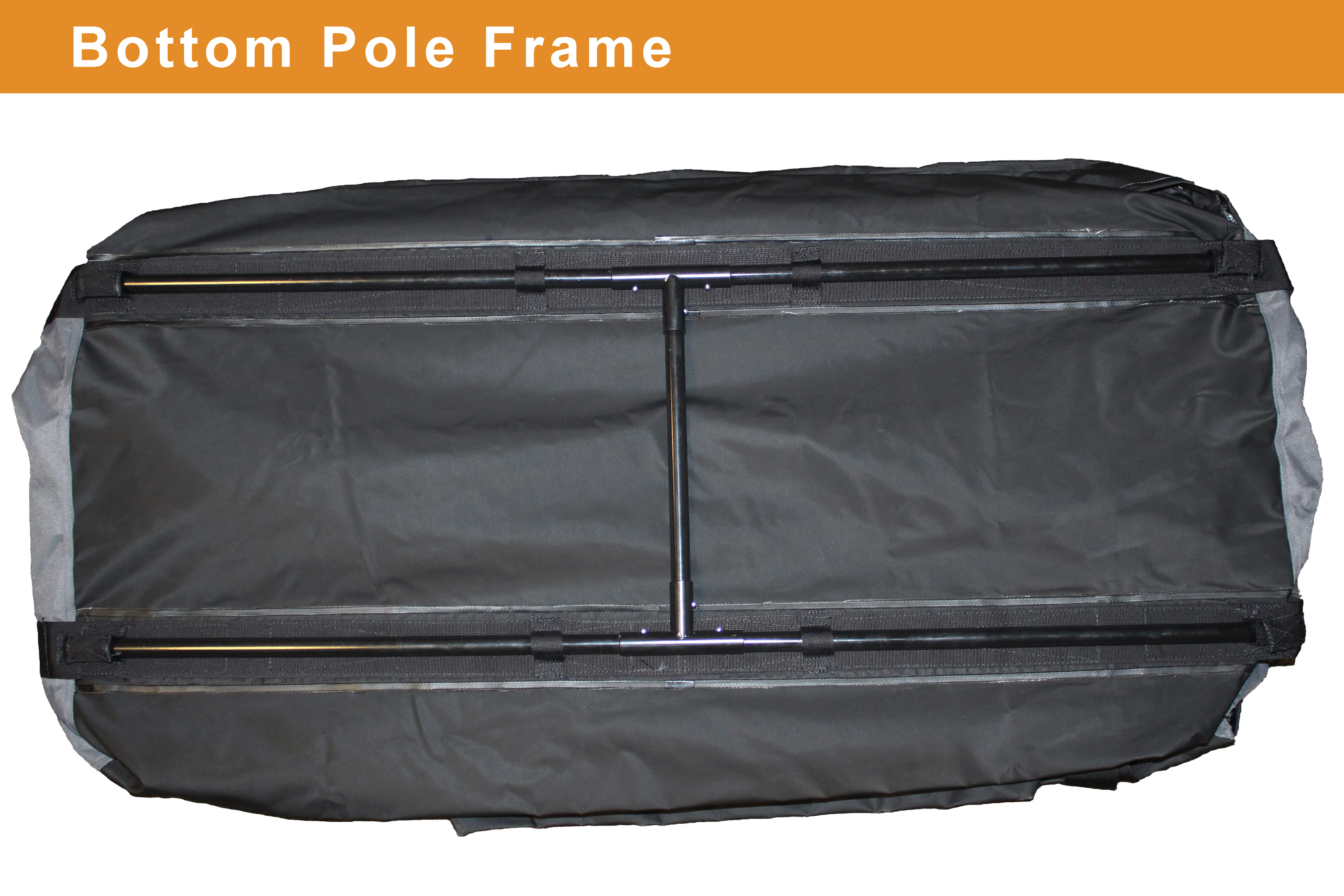 Luggage Carriers Car Back Carrier Cargo Bag