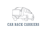 Rightline Car Back Carriers