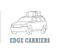Rightline Edge Car Top Carriers