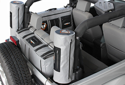Jeep 2dr All Jpg