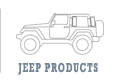 Rightline Gear Jeep Products