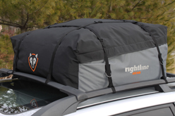Car Top Carriers Roof Top Carrier Roof Cargo Bag